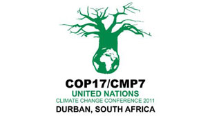durban, south africa, climate change, conference, un, cop 17