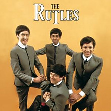 Review of The Rutles