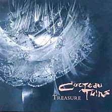 Review of Treasure