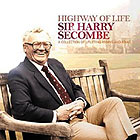 Highway Of Life cover artwork