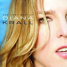 review of the very best of - Diana Krall Christmas Songs