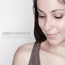 Review of Dreaming