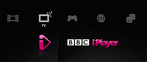 BBC - BBC Internet Blog: New version of BBC iPlayer for PS3 now