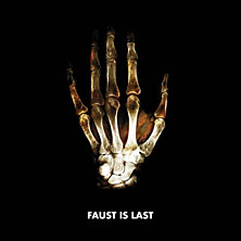 Review of Faust Is Last