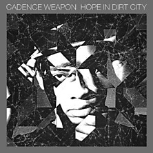 Review of Hope in Dirt City