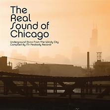 Review of The Real Sound of Chicago