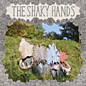 Review of The Shaky Hands
