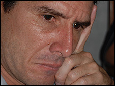 Dos opositores en las Elecciones Municipales en Cuba 13b67b02781bcafd38f6cbd598db7a1e002c2e55