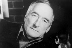 Raymond Briggs. Photographer Jane Brown