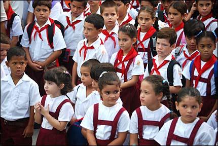 BBC Mundo - Cartas desde Cuba - Somos todos 52a7a513ede7e