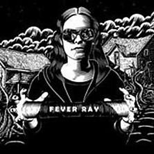 Review of Fever Ray
