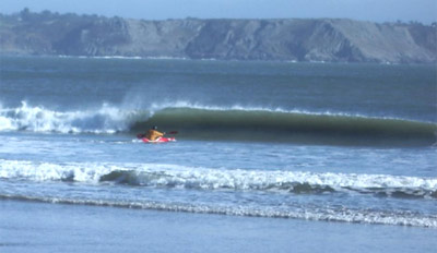 Bbc Wales Surfing Ecards Bbc Surfing Wales Galleries