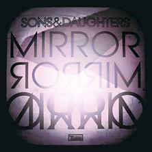Review of Mirror Mirror