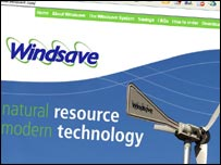 Windsave's website.jpg
