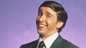 From Desk of Sport to Man of Chat - Alan Partridge is Norfolk's very own living legend.