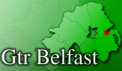 Greater Belfast