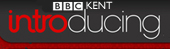 BBC Kent Introducing