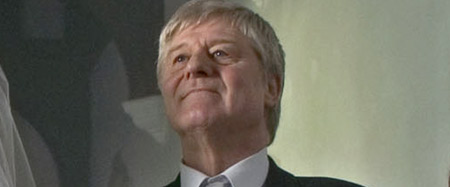 martin jarvis imdbmartin jarvis images, martin jarvis, martin jarvis(actor), martin jarvis bach, martin jarvis audiobook, martin jarvis and rosalind ayres, martin jarvis wife, martin jarvis wiki, мартин джарвис, martin jarvis australia, martin jarvis imdb, martin jarvis tom jones, martin jarvis titanic, martin jarvis anna magdalena bach, martin jarvis just william youtube, martin jarvis doctor who, martin jarvis first wife, martin jarvis reads just william, martin jarvis biography, martin jarvis jeeves