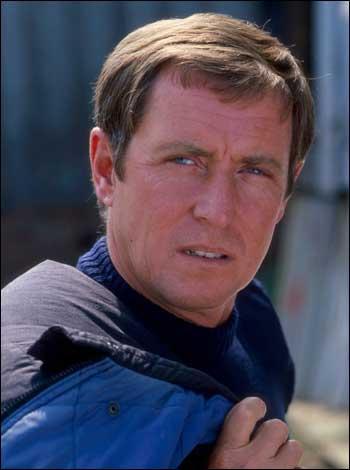 john nettles quits midsomer murders