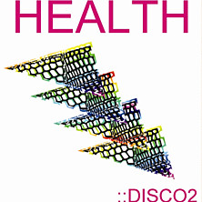 Review of ::DISCO2