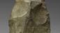 Olduvai handaxe
