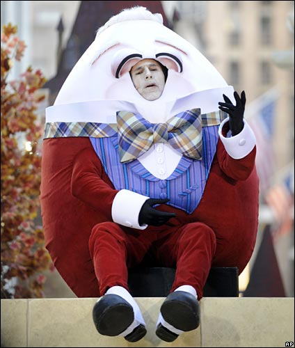 how to make humpty dumpty costume at home