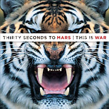 Review of This Is War