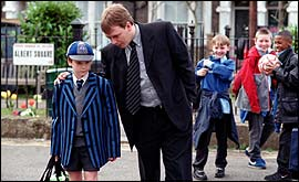 07eaae03 BBC - Devon Vote - Is it time we abolished school uniforms?