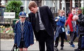 942f60912 BBC - Devon Vote - Is it time we abolished school uniforms