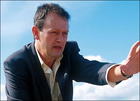 kevin whately gypsykevin whately lewis, kevin whately actor, kevin whately, kevin whately laurence fox, kevin whately wiki, kevin whately pronunciation, kevin whately laurence fox interview, kevin whately wife, kevin whately net worth, kevin whately son, kevin whately imdb, kevin whately on john thaw, kevin whately health, kevin whately married, kevin whately gypsy, kevin whately dementia, kevin whately news, kevin whately height, kevin whately affair, kevin whately game of thrones
