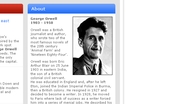 orwell_600.png
