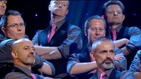 Performances Brighton Gay Men s Chorus