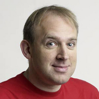 Tim Vine - expelled