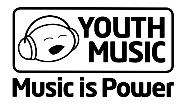 Youth Music blog