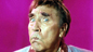 Stand-up and sketches from the comic Frankie Howerd.