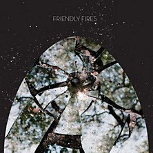 Review of Friendly Fires