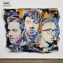 Bbc - Music - Review Of Delphic