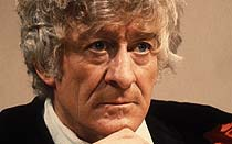 Third Doctor episode guide 1970-1974. 1c4229aa100eb56bd9a670764f3b1c41dca50644