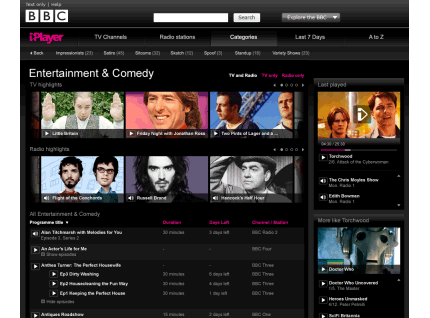iplayer_home_small.png