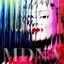 Review of MDNA