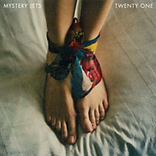 Review of Twenty One