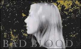 'Bad Blood' by Lorna Sage Essay Sample
