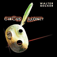 Review of Circus Money