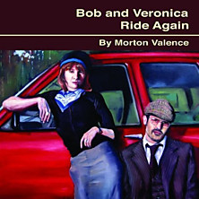 Review of Bob and Veronica Ride Again