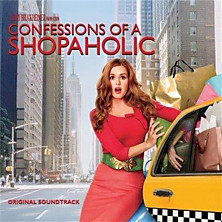 Review of Confessions of a Shopaholic