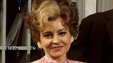 prunella scales mapp and luciaprunella scales band, prunella scales, prunella scales actress, prunella scales husband, prunella scales illness, prunella scales dead, prunella scales alzheimer's, prunella scales son, prunella scales mapp and lucia, prunella scales canal boat series, prunella scales net worth, prunella scales juliet west, prunella scales imdb, prunella scales tesco