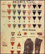 BBC - Tyne - Roots - Non-Jewish Holocaust Victims : The ...