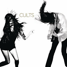 Review of Cults
