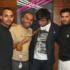 The Soundpipe boys with Bobby Friction
