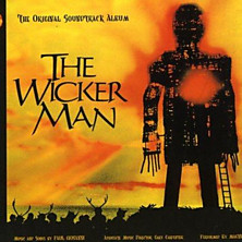 Review of The Wicker Man